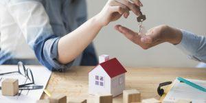 По-голям дял от имущество, придобито по време на брак