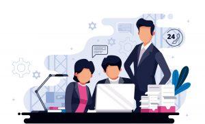 Онлайн консултация - до 24 часа след изпращане на запитване