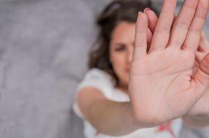 Как да се защитим от домашно насилие?