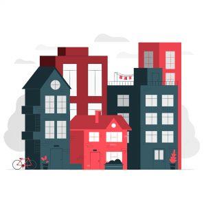 Проучване на недвижим имот